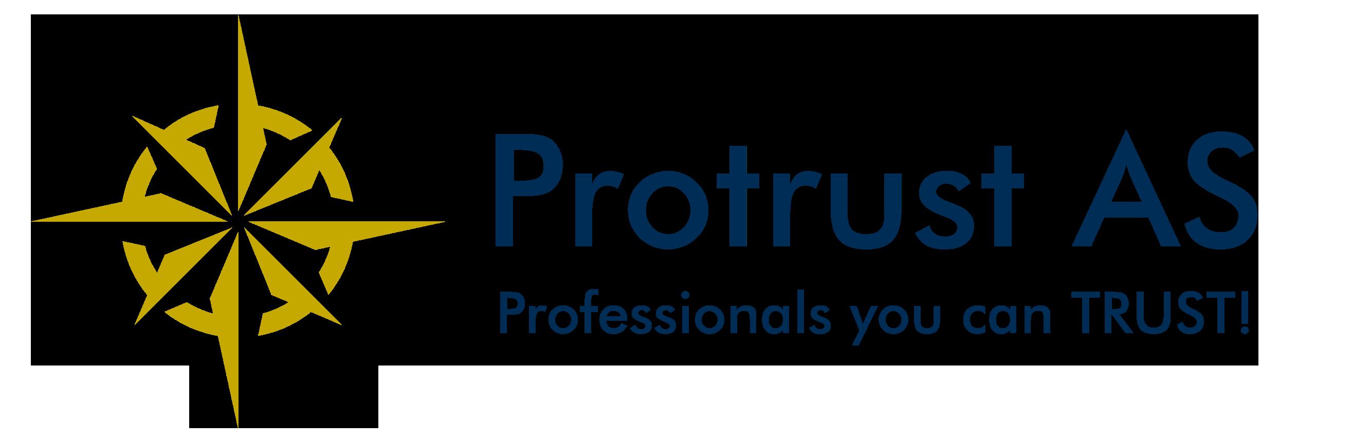 Protrust-Professionals